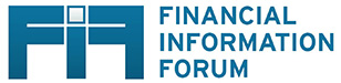 FIF - Financial Information Forum